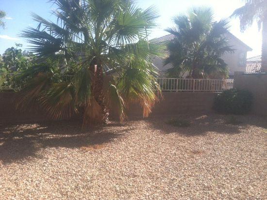 10217 Torrey Valley Ct, Las Vegas, NV 89135