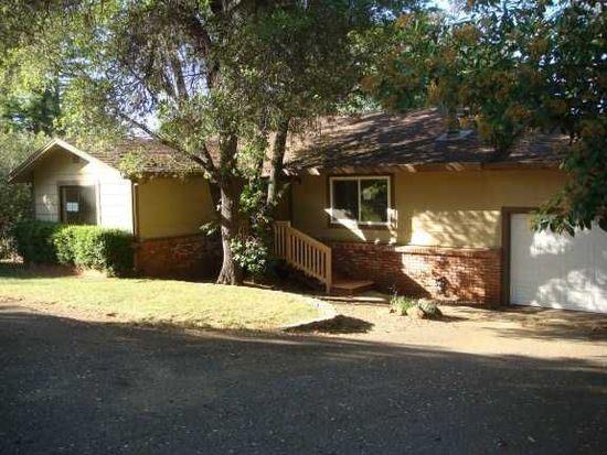 3853 Los Santos Dr, Cameron Park, CA 95682