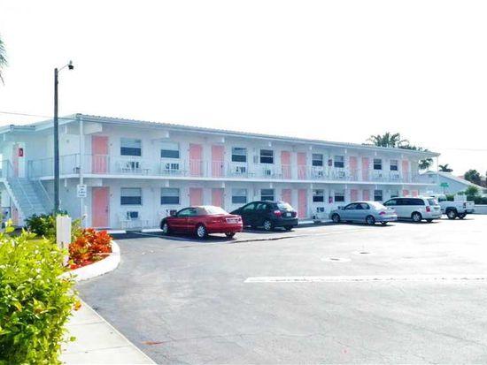 908 Villas Dr UNIT 51, Venice, FL 34285