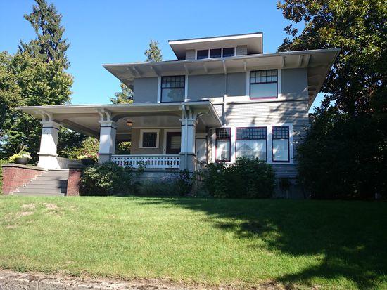 1160 20th Ave E, Seattle, WA 98112