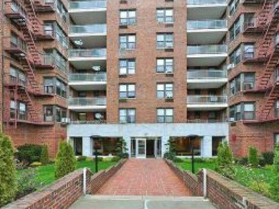 9511 Shore Rd APT 507, Brooklyn, NY 11209