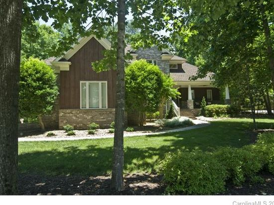 122 Archbell Point Ln, Mooresville, NC 28117