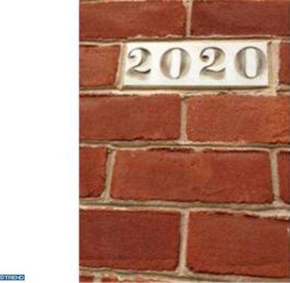 2020 Naudain St, Philadelphia, PA 19146