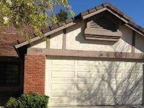 3858 Lost Springs Dr, Agoura Hills, CA 91301