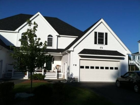 7 Turtle Hill Rd, Ayer, MA 01432