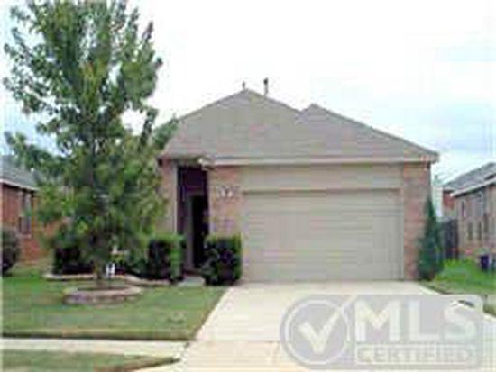 1108 Pine Ridge Rd, Roanoke, TX 76262
