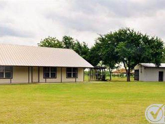 2316 Collins Rd, Denton, TX 76208