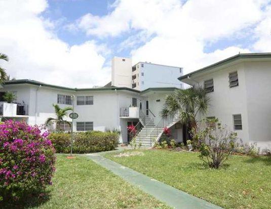 18766 NE 18th Ave APT 141, Miami, FL 33179