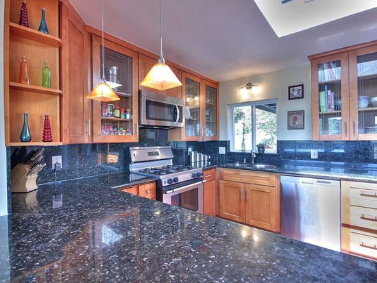 265 Cleveland Ave, Mill Valley, CA 94941