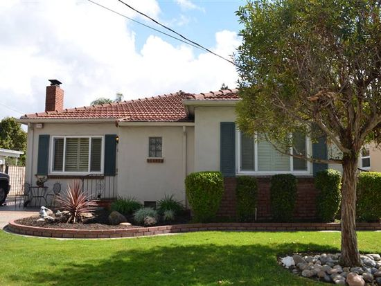 120 Hobson St, San Jose, CA 95110