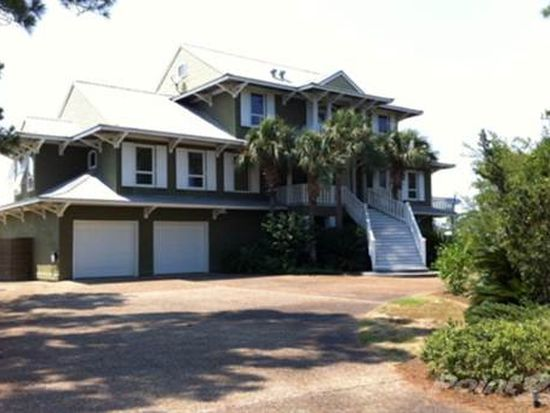 29849 Saint John Dr, Orange Beach, AL 36561