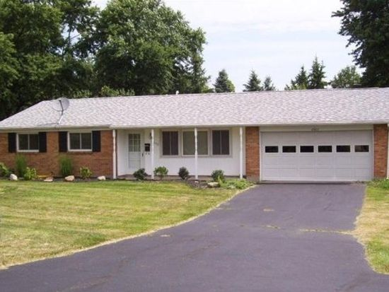 4968 Wilmington Pike, Dayton, OH 45440