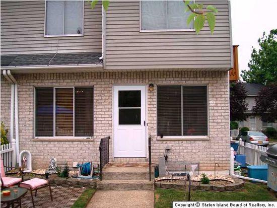 1040 Rathbun Ave, Staten Island, NY 10309