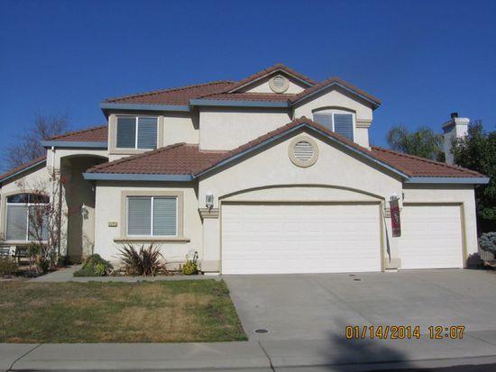 3225 Hopscotch Way, Roseville, CA 95747