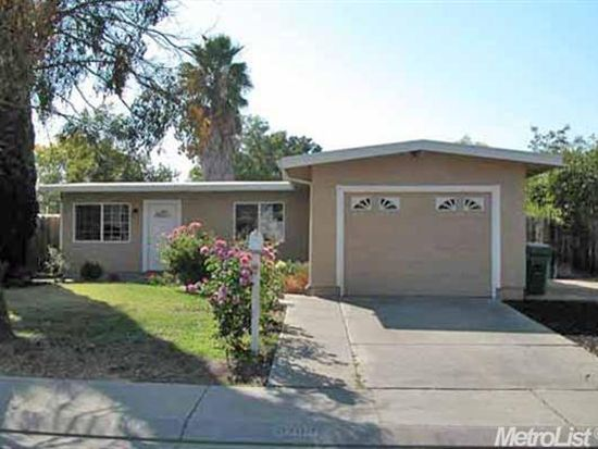 6109 Greenfield Ln, Stockton, CA 95207