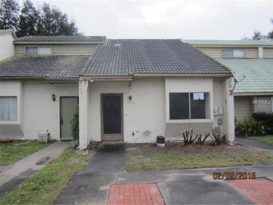 1209 S Park Ave, Winter Garden, FL 34787
