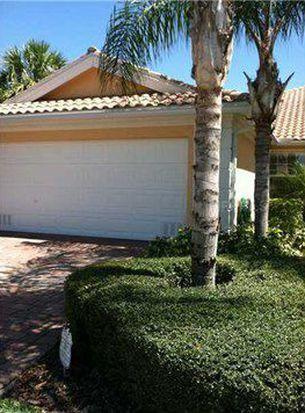 11821 Delfina Ln, Orlando, FL 32827