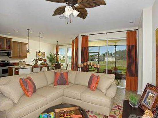 10133 Randolphs Orchard Ln, Orlando, FL 32827