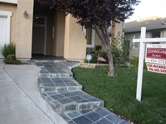 3880 Solomon Island Rd, West Sacramento, CA 95691