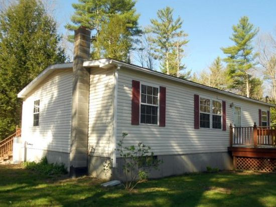 5 Jan Ln, Newmarket, NH 03857