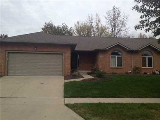 4800 Cypress Grove Ct, Groveport, OH 43125