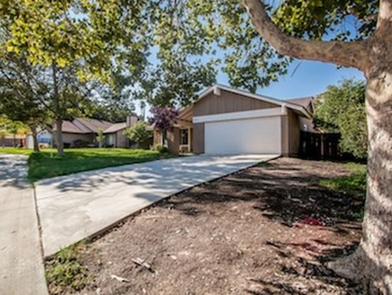 5835 Norman Way, Riverside, CA 92504