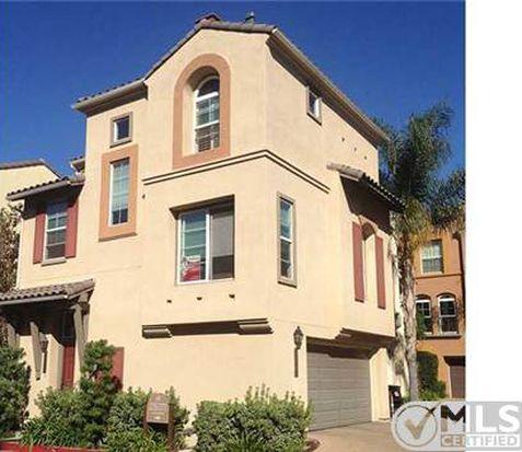 2773 Villas Way, San Diego, CA 92108