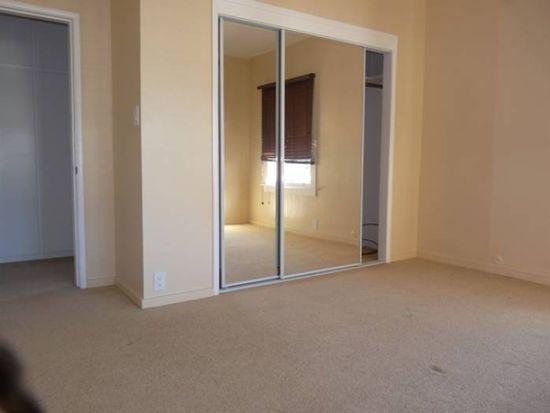 1600 Central Ave # B, Alameda, CA 94501