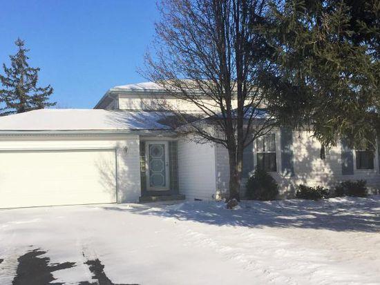 6610 Kennington Sq N, Pickerington, OH 43147