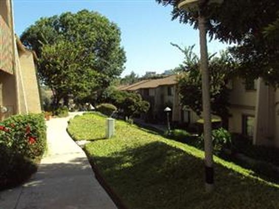 5800 Lake Murray Blvd UNIT 84, La Mesa, CA 91942