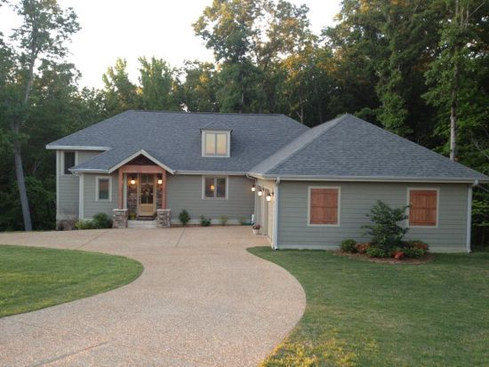 5000 Bluff Cv, Oxford, MS 38655
