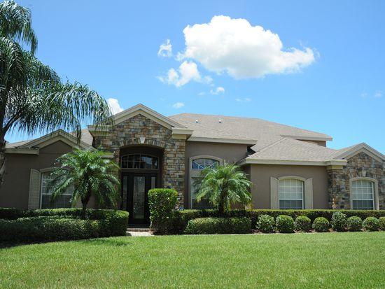9842 Nokay Dr, Orlando, FL 32836