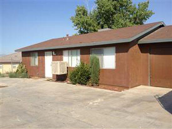 16278 Orick Ave APT 2B, Victorville, CA 92394