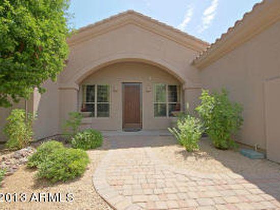 7059 E Ridgeview Pl, Carefree, AZ 85377