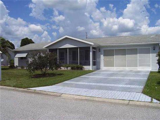 10761 SE 174th Pl, Summerfield, FL 34491