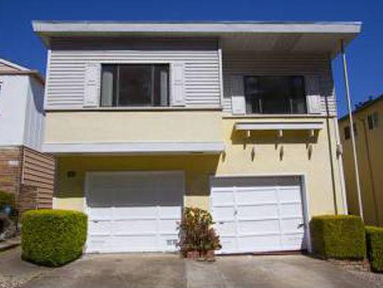 482 Southhill Blvd, Daly City, CA 94014