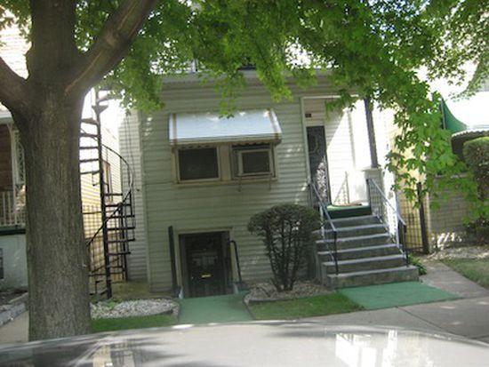 7519 S Saint Lawrence Ave # 2, Chicago, IL 60619