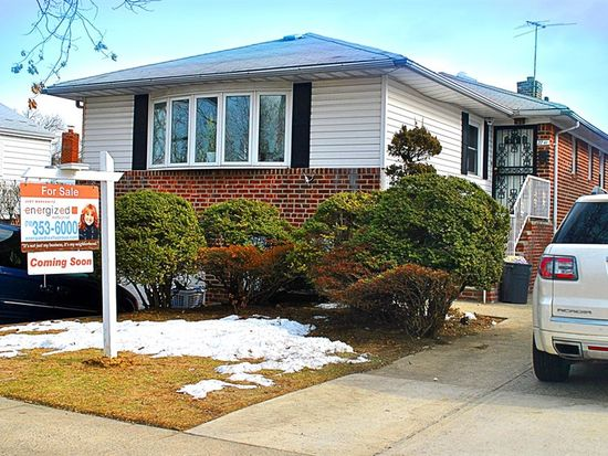 2711 Clearview Expy, Bayside, NY 11360
