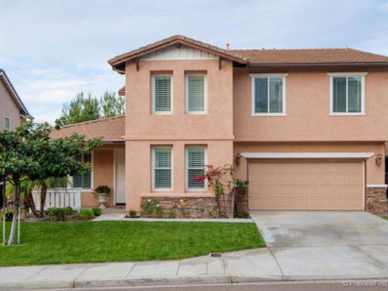 1553 Archer Rd, San Marcos, CA 92078