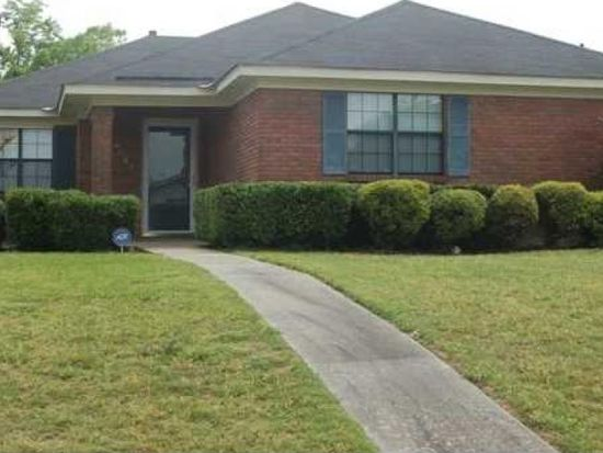 6600 Stable Gate Ct, Montgomery, AL 36116