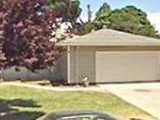 4078 N Manila Ave, Fresno, CA 93727