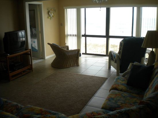 1007 W Beach Blvd APT 32, Gulf Shores, AL 36542