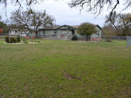 151 meadow rise san marcos tx 78666 is off market zillow