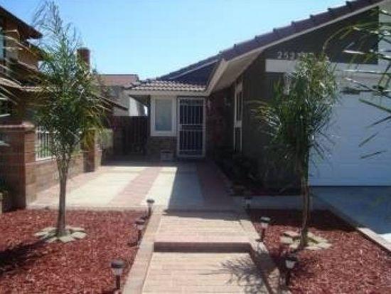 25279 Wendy Way, Moreno Valley, CA 92551