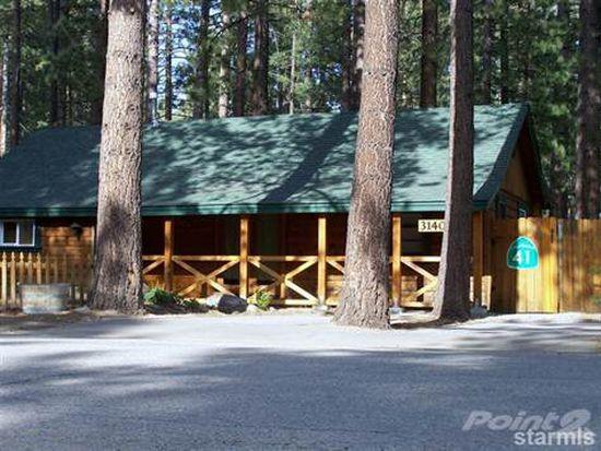 3140 Pasadena Ave, South Lake Tahoe, CA 96150