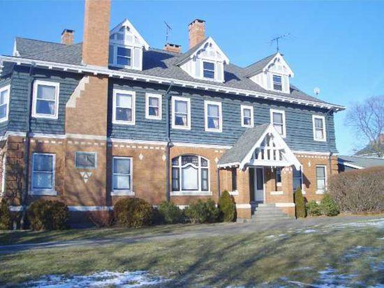 48 Underwood St, Pawtucket, RI 02860