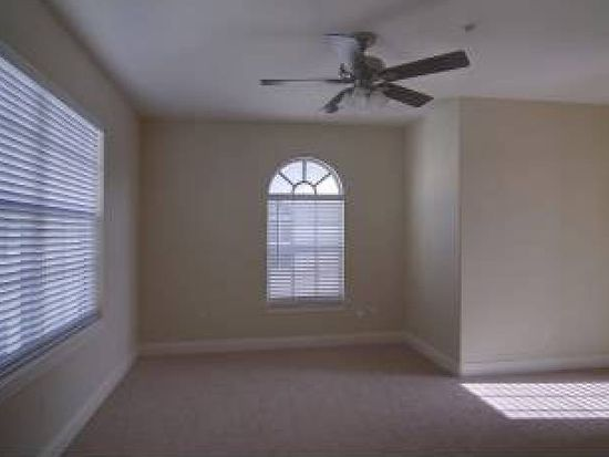 2315 W North A St UNIT 7, Tampa, FL 33609
