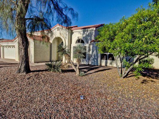 1650 N Sunview, Mesa, AZ 85205