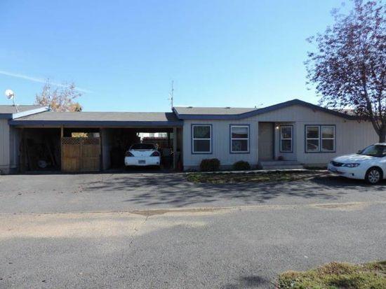 331 NW Hemlock Ct, Redmond, OR 97756