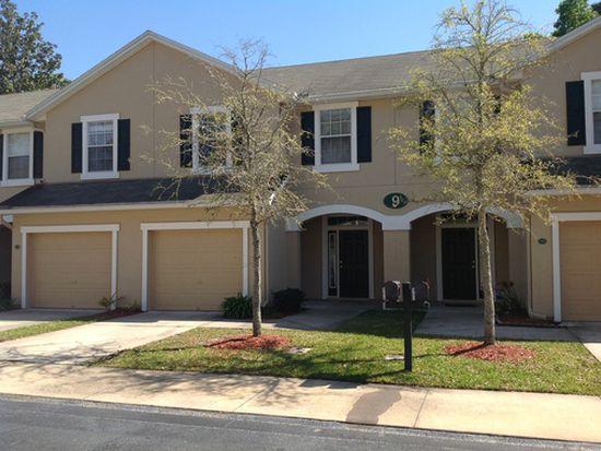 5260 Collins Rd UNIT 904, Jacksonville, FL 32244